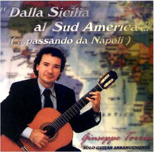 Free CD Solo Guitar Arrangements